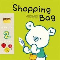 Step Up-Math:Shopping Bag