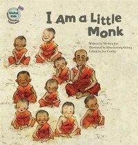 Global Kids:i Am A Little Monk: Thailand