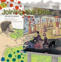 Joining The Dots: The Art Of Seurat
