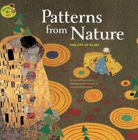 Patterns From Nature: The Art Of Klimt