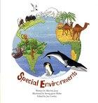 Special Environments: Environments