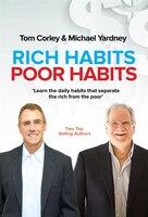 Rich Habits, Poor Habits