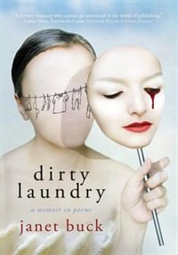 Dirty Laundry by Janet Buck