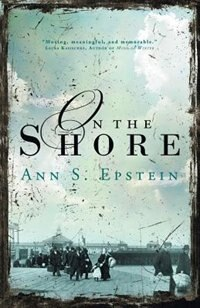 On the Shore by Ann S. Epstein