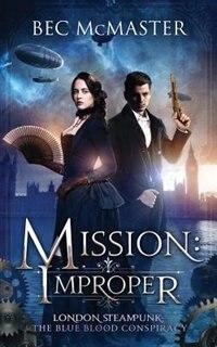 Mission: Improper