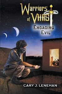 Engaging Evil by Cary J Lenehan