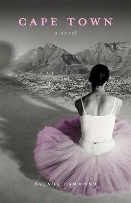 Book Cape Town by Brenda Hammond