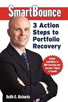 Smartbounce: 3 Action Steps to Portfolio Recovery