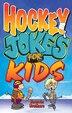Hockey Jokes for Kids by James Allan Einstein