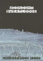 Midnight Sweatlodge