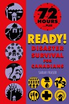 READY!: Disaster Survival for Canadians