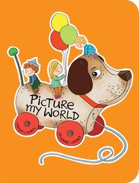 Picture My World