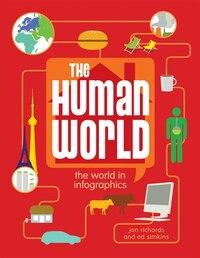 The Human World