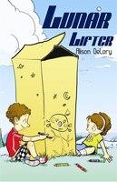 Lunar Lifter