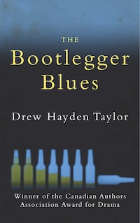 Bootlegger Blues