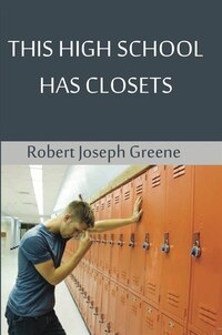 This High School Has Closets