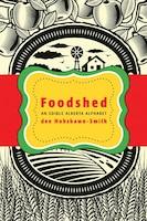 Foodshed: An Edible Alberta Alphabet