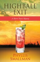 Highball Exit