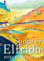 South of Elfrida