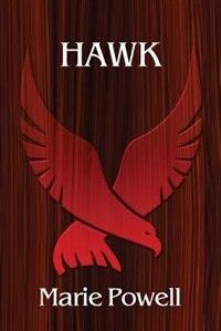 Book Hawk by Marie Powell