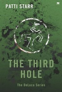 The Third Hole by Patti Starr