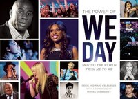 The Power of We Day: Moving the World from Me to We