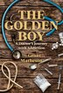 The Golden Boy by Grant Matheson