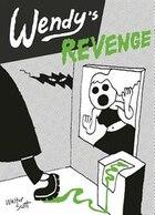 Wendy's Revenge