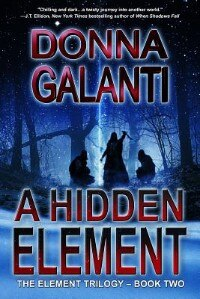A Hidden Element