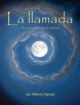 Book La Llamada by Alberto Agraso