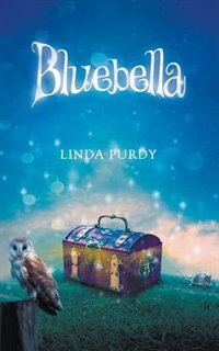 Bluebella by Linda Purdy