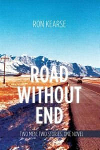 Road Without End de Ron Kearse