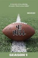 4th & Hell: Season 1