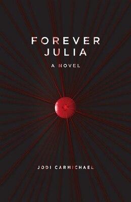 Book Forever Julia by Jodi Carmichael