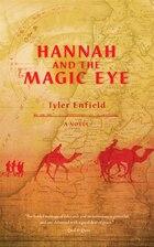 Hannah and the Magic Eye