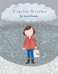 Capelin Weather