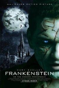 Frankenstein: Complete, Original Text (Engage Books) by Mary Wollstonecraft Shelley