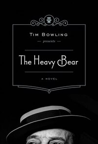 The Heavy Bear
