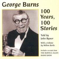 100 Years, 100 Stories
