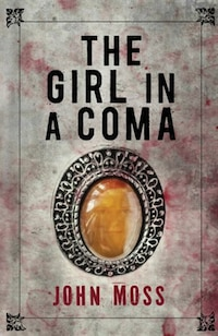 The Girl In A Coma
