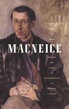 Selected Poems | Louis Macneice