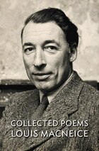 Collected Poems | Louis Macneice
