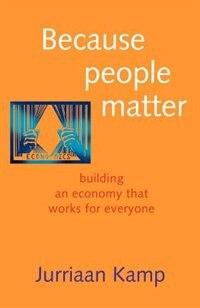 Because People Matter