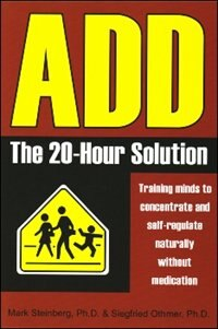 Add The 20-Hour Solution
