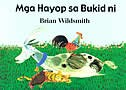 Farm Animals: Tagalog