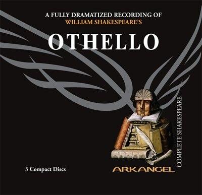 Othello de William Shakespeare