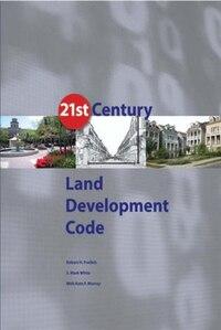 21st Century Land Development Code