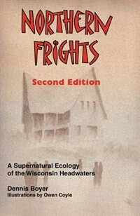Northern Frights (Second Edition
