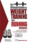 Ultimate GT Weight Training/Running by Rob Price, Rob