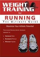 Weight Training for Running